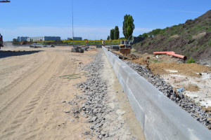 gas-station-okko-installation-of-road-curbs-03-copy